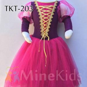 WEB-TKT-203