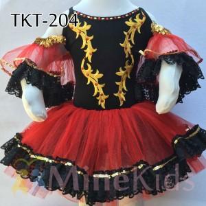 WEB-TKT-204