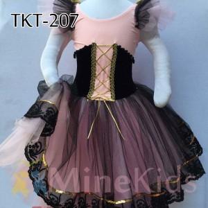 WEB-TKT-207