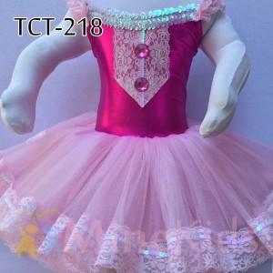 WEB-TCT-218