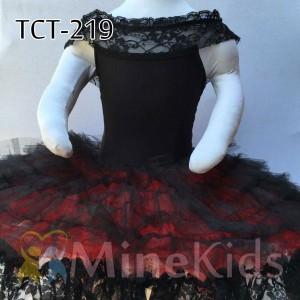 WEB-TCT-219