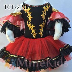 WEB-TCT-220