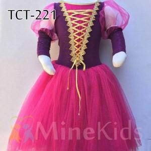 WEB-TCT-221