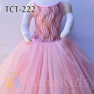 WEB-TCT-222