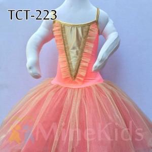 WEB-TCT-223