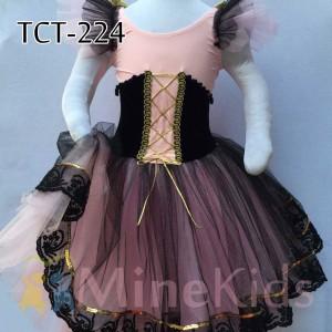 WEB-TCT-224