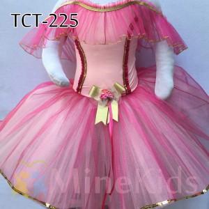 WEB-TCT-225