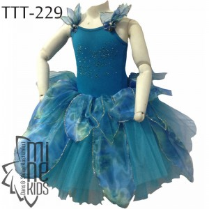TTT-229