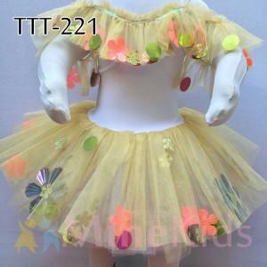 WEB-TTT-221
