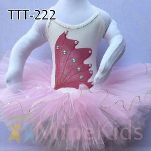 WEB-TTT-222