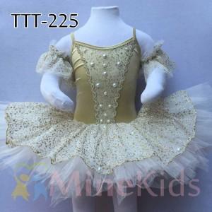 WEB-TTT-225