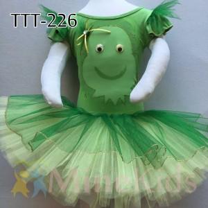 WEB-TTT-226